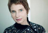 Laurence Parisot : « Aujourd'hui, je suis plus féministe que jamais »