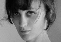 Marie Becker : « La grossesse reste un facteur de discrimination »