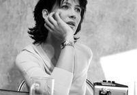 Sophie Marceau : « Etre une femme, c'est génial et difficile »