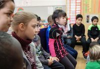 4 raisons de regarder le webdoc « L'Ecole du genre »