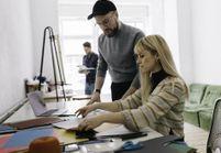 Bientôt des amendes pour les entreprises qui ne respectent pas l'égalité femmes-hommes ?