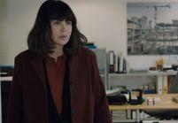 « Carole Matthieu » : Isabelle Adjani s'engage contre la souffrance au travail