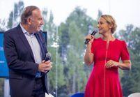 Cette entrepreneure a rassemblé 60 idées pour interpeller Emmanuel Macron