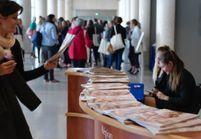 Conférence ELLE Active à Marseille : on y était et on vous raconte