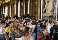 Conférence ELLE Active à Toulouse : on y était et on vous raconte