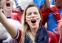 Coupe du monde : peut-on suivre les matchs au travail ?