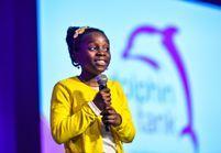 Découvrez qui est Mikaila Ulmer, la boss de 11 ans qui embauchera (peut-être) Barack Obama