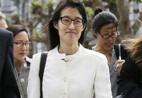 Egalité salariale : Ellen Pao, la patronne de Reddit va-t-elle trop loin ?