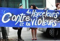 Harcèlement sexuel au travail : ces justicières qui aident les femmes