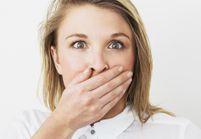 Harcèlement sexuel au travail : un homme sur quatre pense que c'est « acceptable », et puis quoi encore ?