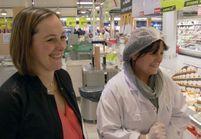 « L'Entreprise et les femmes » : un documentaire qui dénonce le plafond de verre