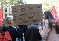 Loi travail : quel impact pour les femmes ?