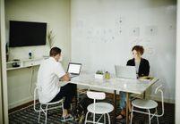 « Mon collègue est un boulet » : ce que recherchent vos voisins de bureau sur Google