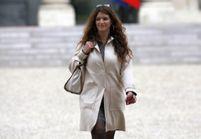 « Name and Shame » : Marlène Schiappa donne les noms des mauvais élèves en matière d'égalité femmes-hommes