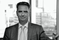 Nicolas Moreau : « L'ambition est un projet qui doit se faire en alignement avec l'ensemble de sa famille »