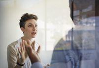 « Paye ton Taf » : le Tumblr pour s'attaquer au sexisme au travail