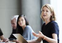 Plus de femmes au comité exécutif : défi relevé pour Lagardère Active