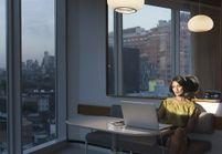 Plus de stress et plus de travail le soir : le quotidien des femmes cadres ?
