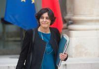 Pourquoi le projet de loi El Khomri est-il dangereux pour les femmes ?