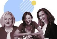 Prix Impact² pour ELLE(S) : focus sur trois entrepreneures hors du commun
