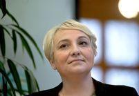 Quand des entrepreneures rencontrent Pascale Boistard, secrétaire d'Etat aux Droits des femmes