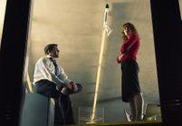 Sexisme au travail : 5 témoignages ordinaires
