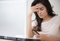 Sexisme au travail : comment (enfin) ne plus se sentir démunie
