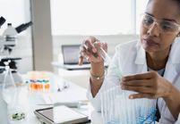 Sexisme : les inquiétants résultats d'un sondage sur les femmes scientifiques
