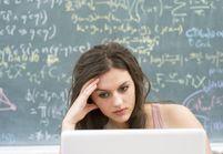 « Simplex » : la web-série qui va faire aimer les maths aux ados