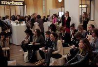 Vidéo : le Forum ELLE Active Lyon comme si vous y étiez