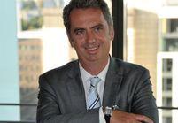 Nicolas Moreau : « Chez AXA, nous avons mis en place un écosystème qui favorise la parité »