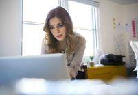Boulot : 5 conseils avisés pour devenir chef