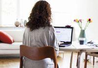 ELLE Active depuis chez vous : voici le workshop à suivre en Facebook Live !