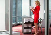 7 conseils d'experts pour réussir sa vie pro