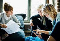 Entrepreneuriat féminin : le financement en 10 chiffres clés