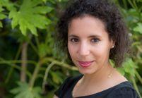 La vie en clics de Mounia Rkha, celle qui déniche les start-up