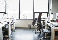 Le crowdfunding crée-t-il vraiment des emplois ?