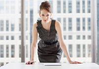 Les 10 commandements à piquer aux femmes dirigeantes