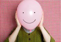 Mode d'emploi: comment être plus visible, en pratiquant le marketing de soi ?