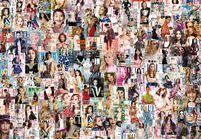 Réussir quand on est une femme : ce qu'en pensent 15 rédactrices en chef de ELLE dans le monde