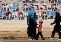 Élections sous haute tension : les Afghanes sacrifiées ?