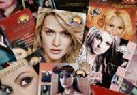 Elles réalisent le dernier magazine féminin en Afghanistan