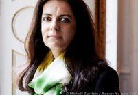 """Françoise Bettencourt Meyers : """"Je n'ai qu'un but : retrouver ma mère."""""""