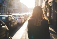 Harcèlement de rue : vos témoignages