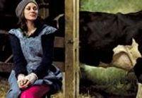 Marion Cotillard : une actrice engagée pour la planète