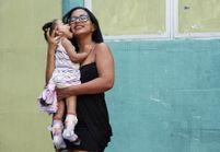 Que sont devenus les bébés Zika ?