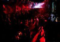 Tous au concert !