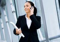 Travail : les bonnes astuces pour booster sa confiance en soi