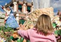 Un psy à Disneyland : Mickey sur le divan