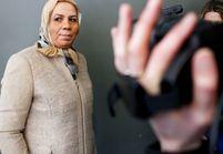 Les femmes de la semaine : Latifa Ibn Ziaten, son combat pour les victimes de Merah